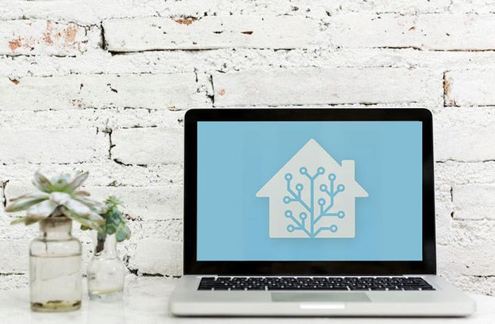 Vil du gerne prøve Home Assistant, Vi hjælper dig godt i gang